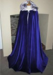 Wedding Cloak