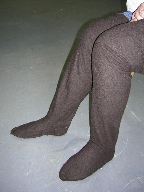 Body Linens At Cloak D And Dagger D
