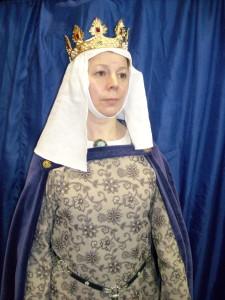 Eleanor of Aquitaine
